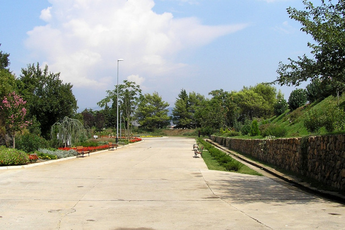 plantaze_07.jpg